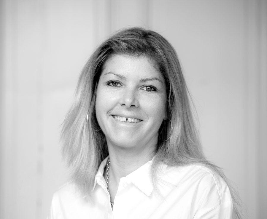 Tanja Mosimann