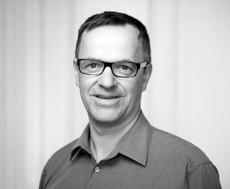 Andreas Danzeisen