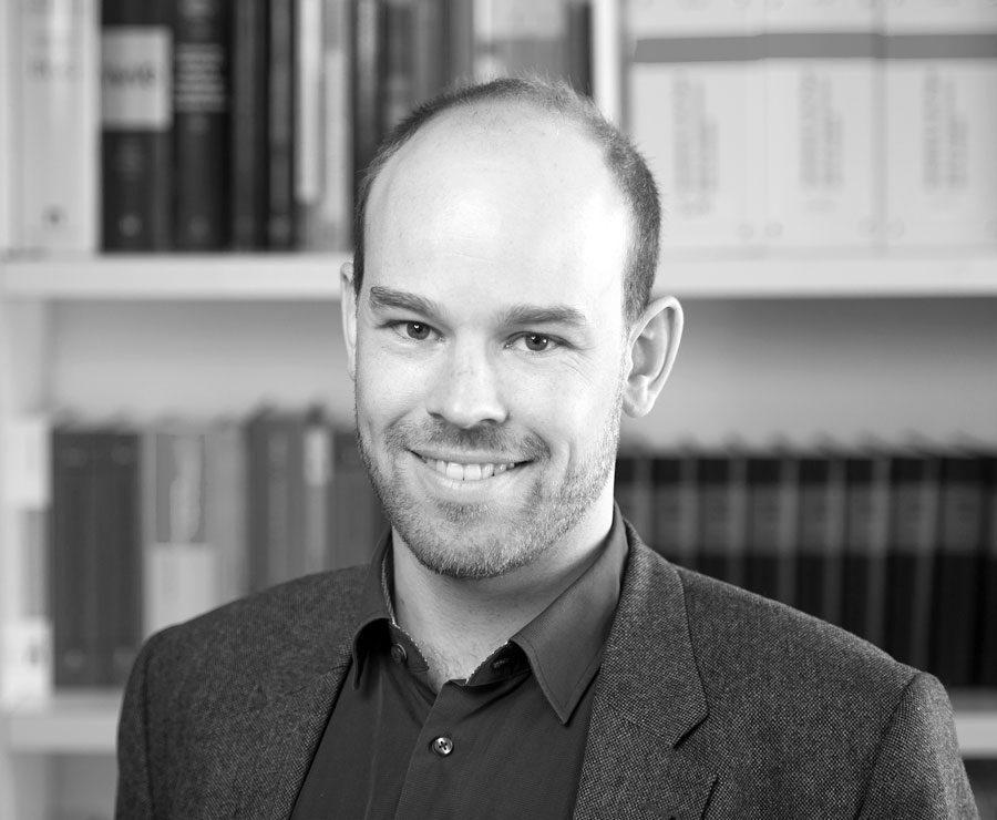 Adrian Gossweiler